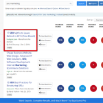 3 Growth Hacking Strategies for Bloggers to Quadruple Their Blog Traffic without SEO