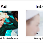 Personality Matters: How one company doubled its ROI by customizing ads based on personality
