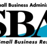 "SBA Launches ""Big Think"" Series on Entrepreneurial Growth"