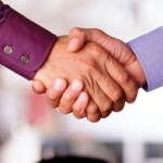 The 4 Keys to Building Rapport