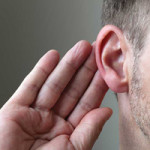 The 10 Biggest Traps to Avoid When You Speak