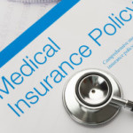 What to Know About Buying Health Insurance in WA
