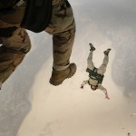 10 Things Future Entrepreneurs Can Learn from Infantry School