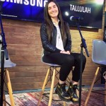 Brand Marketing At Sundance 2016: Samsung Hosts Studio for Film Stars & Enthusiasts