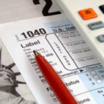 Lessons from Liberty Tax Service, Part 2