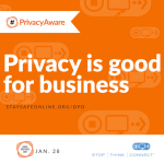 Secure Your Business Right in Time for Data Privacy Day