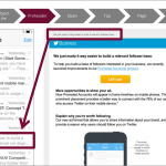 Email Marketing: Preheader testing generates 30% higher newsletter open rate for trade journal