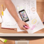 From a Dream to Reality: Simple Strategies for Building Your Business Plan