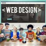 Top Tips for a Business Website Design that Works