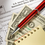 U.S. Tax Rules for Nonresident Aliens