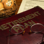Why You Don't Need to Worry about Taxes in Retirement