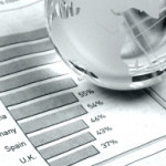 Reporting a Foreign Business Investment