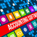 Which Accounting Program Should I Use for My Small Business?