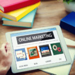 4 Thoughts on Why Online Marketing Will Permanently Replace Traditional Marketing