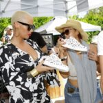 Coachella Marketing: Diadora Shoes & Other Top Festival Fashions