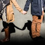 Tips on Building and Maintaining a Great Relationship with Readers