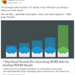 10 Tips and Strategies for a Better Facebook Marketing Campaign