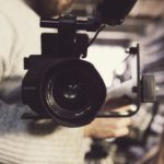 30 Practical Tips for Producing Great Facebook Live Videos