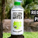 Harmless Harvest Coconut Water's 'Ecosystem Business Model' Makes Sustainability a Reality