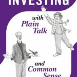 Avoid Pitfalls of Investing with Help from New Book by Michael L. Schaffer