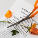 Handling a Divorce While Managing Your Home Business