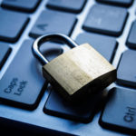 How to Fortify Any Small Business Against Crippling Cyber Attacks