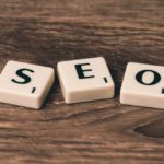 Important Reasons Why Every Small Business Should Optimise Their Website