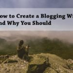 PB126: How to Create a Blogging Will (and Why You Should)