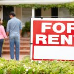 7 Questions to Ask Yourself Before Investing in a Rental Property