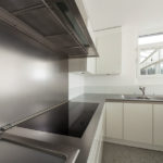 Choosing Installers for Your Stainless Steel Counters