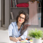 How to Take Your Home-Based Business to the Next Level