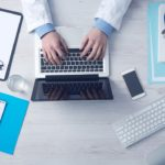 Launch a Home-Based Business in the Medical Tourism Industry