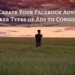 PB129: How to Create Your Facebook Advertising – 3 Types of Ads to Consider