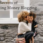 PB133: The Secrets of Making Money Blogging