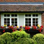 The Advantages of Having New Windows Installed in Your Home