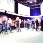 Things That You Need for Promoting Your Business at Exhibitions