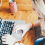 Working from Home: Making the Most of It