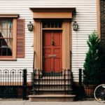Buying Guide for Front & Entry Doors