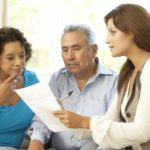 How Do You Know When You Need a Financial Advisor?
