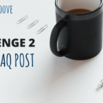 PB139: Challenge: Create Content That Answers a FAQ