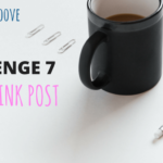 PB144: Challenge: Create a Link Post