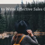 PB146: How to Write Effective Sales Copy