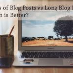 PB149: Series of Blog Posts vs Long Blog Posts – Which is Better?