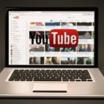 YouTube Set to Blow Your Mind with 360 Videos