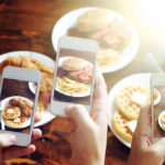 Are Instagram Stories are a Better Home For Content Than Snapchat?