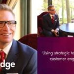 "Expert Interview: How Humana uses Voice of Customer data and Creates ""Super Tests"" to drive customer engagement"
