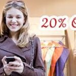 Good Saving Shopping with E-Commerce Vouchers