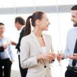 Hosting Business Events Like a Pro: Step by Step Tips for the Planning Phase All the Way to the End