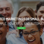 Online Marketing Platform: Free With Your Subscription