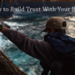 PB151: How to Build Trust With Your Blog